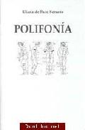 Portada de POLIFONIA