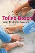 Portada de TOFINO BEACH