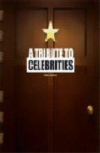 Portada de A TRIBUTE TO CELEBRITES