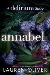 Portada de ANNABEL