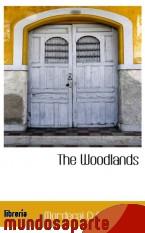 Portada de THE WOODLANDS