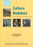 Portada de CULTURA ANDALUZA