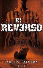 Portada de EL REVERSO (EBOOK)