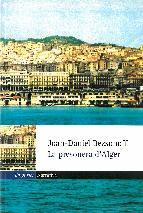 Portada de LA PRESONERA D'ALGER (EBOOK)