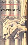 Portada de DICCIONARIO DE LA FRANCMASONERIA