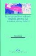 Portada de LA ESCUELA REPUBLICANA EN FRANCIA: OBLIGACION, GRATUITA Y LAICA LA ESCUELA DE JULES FERRY, 1880-1905