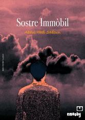 Portada de SOSTRE IMMÒBIL - EBOOK
