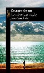 Portada de RETRATO DE UN HOMBRE DESNUDO (EBOOK)
