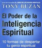 Portada de EL PODER DE LA INTELIGENCIA ESPIRITUAL