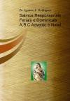 Portada de SALMOS RESPONSORIAIS FERIAIS E DOMINICAIS A,B,C ADVENTO E NATAL