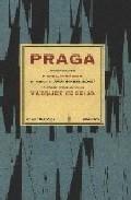 Portada de PRAGA