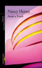 Portada de AMAR A FRANK (EBOOK)