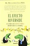 Portada de EL EFECTO RIVERSIDE CUANDO LOS CONSULTORES DOMINABAN LA TIERRA