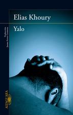 Portada de YALO (EBOOK)