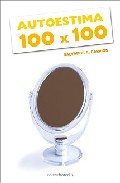 Portada de AUTOESTIMA 100X100
