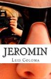 Portada de JEROMIN