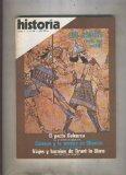 Portada de HISTORIA 16 NUMERO 046: LOS ASIRIOS REYES DEL MUNDO
