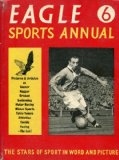 Portada de THE SIXTH EAGLE SPORTS ANNUAL