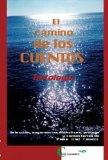 Portada de EL CAMINO DE LOS CUENTOS: ANTOLOGIA