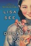 Portada de (DREAMS OF JOY) BY SEE, LISA (AUTHOR) HARDCOVER ON (05 , 2011)