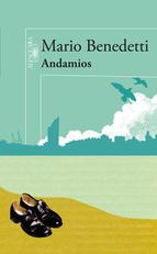 Portada de ANDAMIOS (EBOOK)