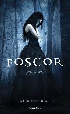 Portada de FOSCOR (EBOOK)