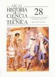 Portada de LAS EXPEDICIONES CIENTIFICAS DURANTE EL SIGLO XVIII