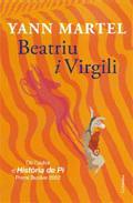 Portada de BEATRIU I VIRGILI