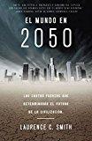 Portada de EL MUNDO EN EL 2050