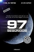 Portada de 97 SEGUNDOS    (EBOOK)