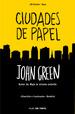 CIUDADES DE PAPEL (EBOOK)