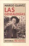 Portada de LAS GENEALOGIAS