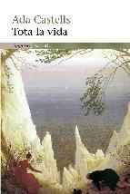 Portada de TOTA LA VIDA (EBOOK)