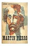 Portada de EL GAUCHO MARTIN FIERRO