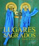 Portada de EN EL NOMBRE DE UN DIOS: LUGARES Y RITOS SAGRADOS