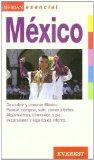 Portada de MEXICO (2ª ED.)