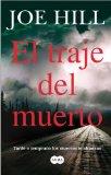 Portada de EL TRAJE DEL MUERTO (EBOOK)