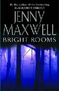 Portada de BRIGHT ROOMS