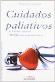 Portada de CUIDADOS PALIATIVOS (+CD): MANUAL PARA SU ABORDAJE CLINICO