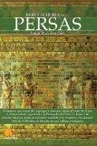 Portada de BREVE HISTORIA DE LOS PERSAS