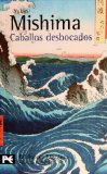 Portada de CABALLOS DESBOCADOS: EL MAR DE LA FERTILIDAD, 2