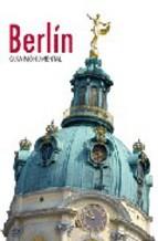 Portada de BERLIN