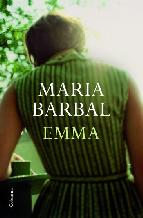 Portada de EMMA (EBOOK)