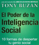 Portada de EL PODER DE LA INTELIGENCIA SOCIAL