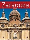 Portada de ZARAGOZA