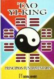 Portada de TAO YI-KING: PRINCIPIOS FUNDAMENTALES