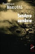 Portada de SENDERO SOMBRIO