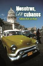 Portada de NOSOTROS, LOS CUBANOS