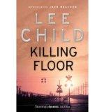 Portada de [KILLING FLOOR: (JACK REACHER 1)] [BY: LEE CHILD]