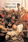 Portada de MIRGOROD